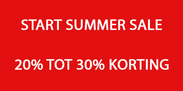 Summersale website