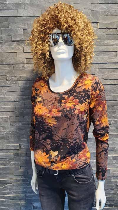shirt Ned € 24,99