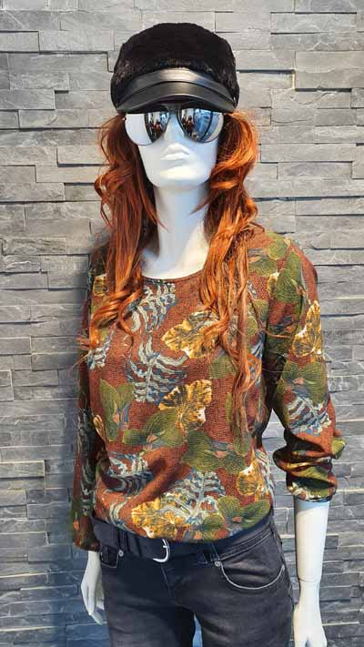 Blouse Ned € 24,99